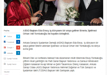 eda-ersoy-dugun-business-ankara
